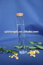 8kg cubo de jarabe de glucosa líquida utilizado para jarabes de antibióticos