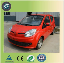 kit electric car sunpower solar electric car