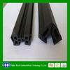popular epdm seal strip/rubber profiles