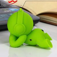 Music baby 2014 latest innovative bluetooth mini speaker