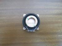 Vibration Speaker, Speaker Parts used in portable mini bluetooth speaker