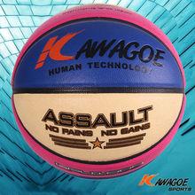 PRO basketball promotional