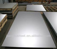 astm a240 uns s31254 stainless steel sheet/ 4x8 stainless steel sheet for wall panel