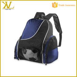 Customized basketball backpacks, basketball & football backpack bags for sport