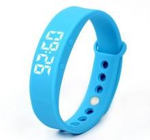 Hot Sale Smart Bracelet Calorie Counter Wireless fitness smart wirstband