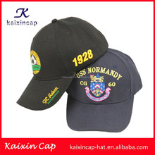 wholesale 2015 high quality design your embroidery logo buckle strap long brim 6 panel baseball cap sandwich