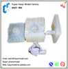 Custom prototype good sla resin prototype cheap silicone rubber prototype
