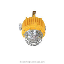 DGS Mine explosion-proof LED roadway lights
