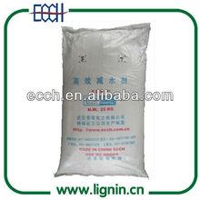 Sodium Naphthalene Formaldehyde Sulphonate kmt remove formaldehyde