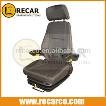 Hot selling injection molding seat With Best Price