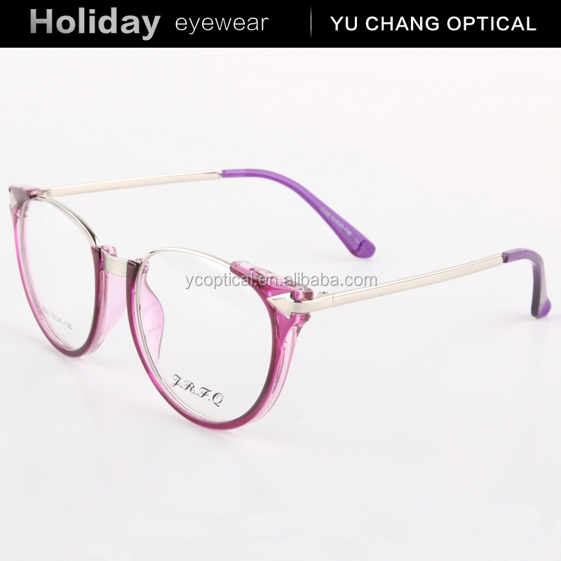 List Of Eyeglass Frame Companies : Office Product: Office Product Brands
