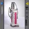 2015 latest radiofrecuencia fat removal machine instant effect pressotherapy machine s80 CE/ISO body sculpting massage machine