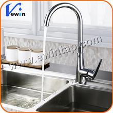 EWIN Modern Best Sell Single Handle European Standard Bar/Kitchen Faucet