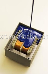 RTV silicone alternative DOW CORNING CN8760