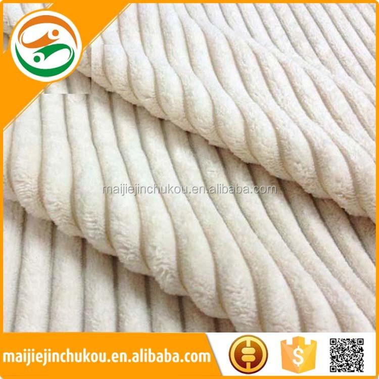 Baby wale corduroy fabric buy baby wale corduroy fabric for Children s corduroy fabric