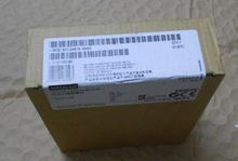New wholesale usb mpi cable for siemens