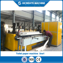 new products on china market HC-TT New Condition and toilet paper rewinding machinery Product Type toilet paper in toilet