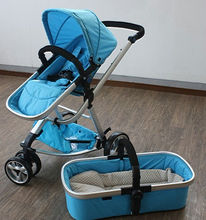 2014 Baby Stroller NB-BS481, Hot Selling in Europe, The Most Cost-effective