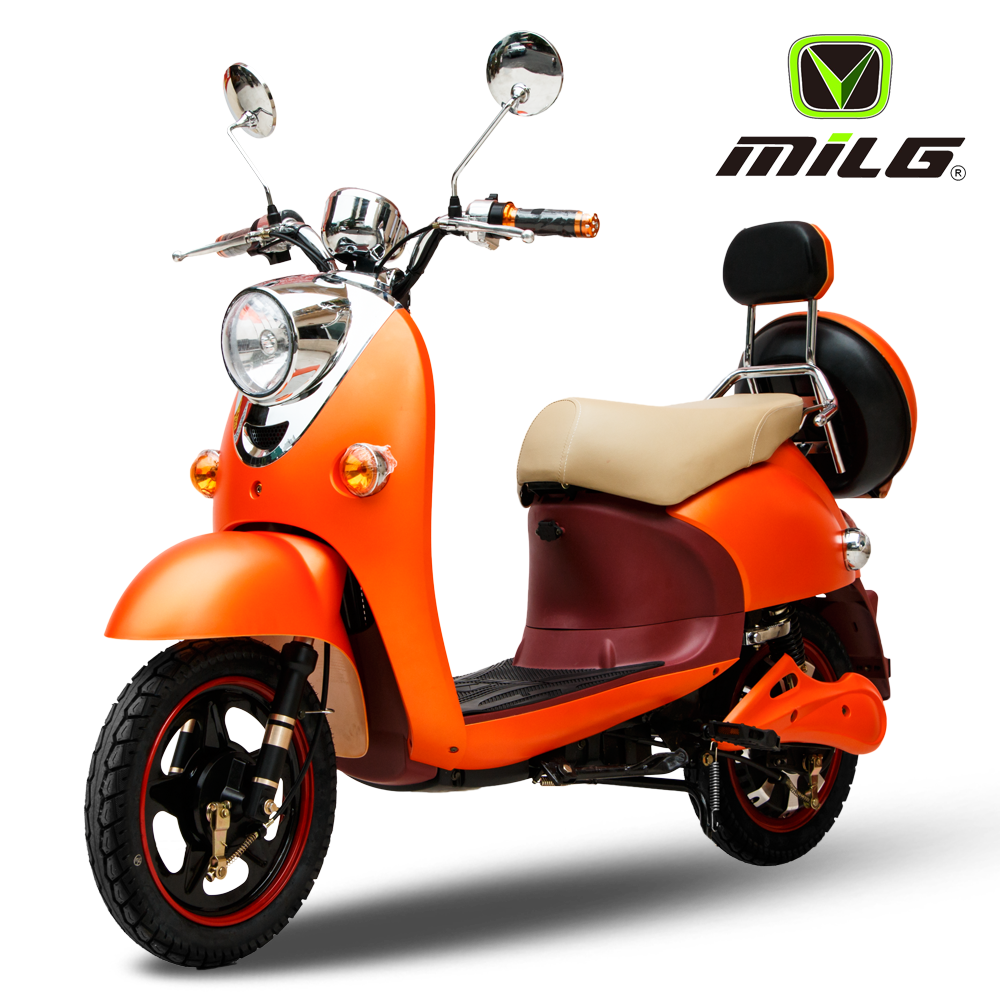 Vespa Scooters For Sale Lookup Beforebuying