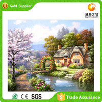 Hot Sale Canvas Gifts And Crafts China Buy Fine Art