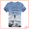 Latest design promotion china supplier clothing high quality fashion wholesale printing latest shirts pattern for men