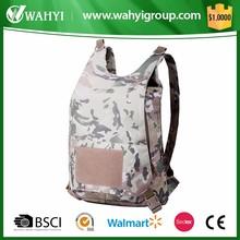 2015 Military Shoulder Bag Fashion Design Military Travel GymTactical Bag