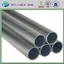 Hot sale good quality steel pipe stainless and steel pipe scrap and alloy steel pipe from China
