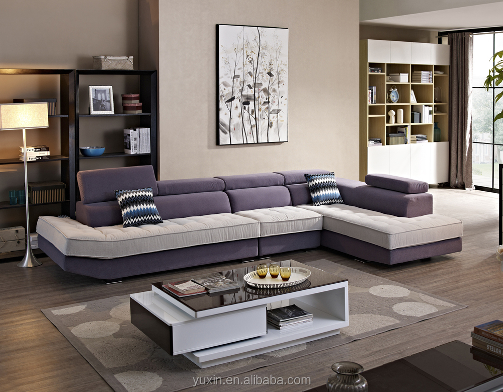 Turkey Furniture Luxury L Shaped Sofa Designs And Prices Modern