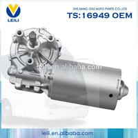 Conventional durable factory electric car motor specifications