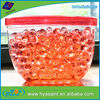 Hot china products wholesale solid air freshener