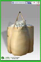 PP Container Bag #002 jumbo bag