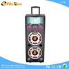 Supply all kinds of active bass speaker,bluetooth mushroom speaker,suction cup bluetooth speaker