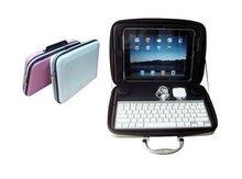 2012 Newest speaker bag for mobile phone
