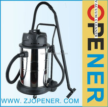 2015 industrial auto vacuum cleaner 1400W(NRX803C-50L/60L/70L)