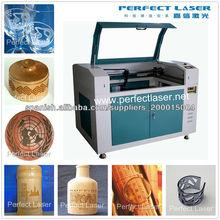 objeto máquinas de grabado láser cilíndricos