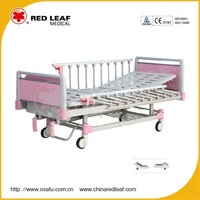 OST-H201FC children hospital beds for sale