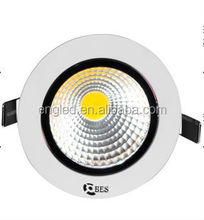 led downlight manufacture supply