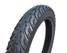 2015Year Hot Sale motorcycle tyre 2.75-18 in China