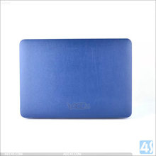 Matte hard plastic case cover for Apple MacBook Pro 15