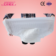 OEM cloth adult baby diaper lovers free pics in bales