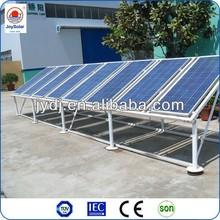 High power solar panel 130w, solar panels 250 watt, 100w solar panels