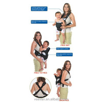 10pcs/Lot Free shipping baby carrier backpack 2015 baby sling carrier