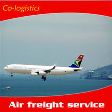 reliable air cargo from China to Czech Republic---Frank(skype:colsales11)