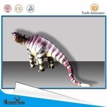 di alta qualità professionale dinosauro scultura