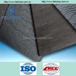APP bitumen roofing roll
