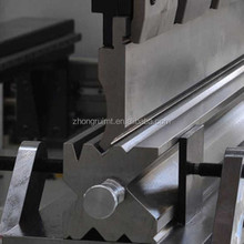 Top quality Punch die for Press Brake stamp