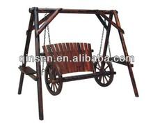 2014 venta caliente giro de la rueda de antigüedades