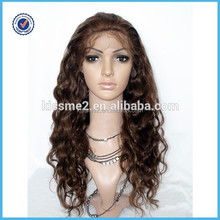 alibaba express virgin 6A hair wholesale China 100 brazilian human hair wig cheap lace wigs silky straight wave full lace wig