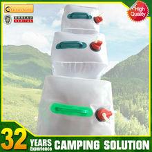Eco-friendly discount dringking water tanks water storage plastic tanks