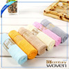 /product-gs/hotsale-china-wholesale-bamboo-microfiber-towel-60303572811.html
